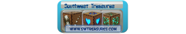 Southwest Treasures